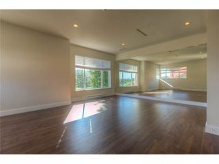 "Photo 15: 126 6299 144TH Street in Surrey: Sullivan Station Townhouse for sale in ""ALTURA"" : MLS®# F1429971"