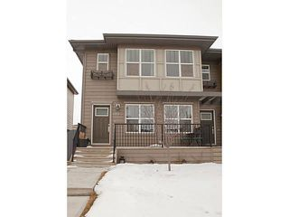 Photo 20: 418 WALDEN Drive SE in Calgary: Walden House for sale : MLS®# C3649474