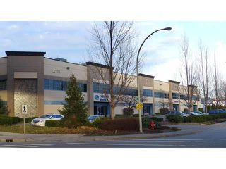 Photo 2: 7 20133 102ND Avenue in Langley: Walnut Grove Commercial for sale : MLS®# F3401854