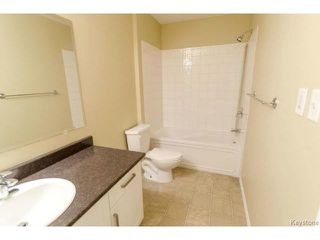 Photo 5: 46 Dundurn Place in WINNIPEG: West End / Wolseley Residential for sale (West Winnipeg)  : MLS®# 1502643