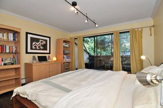 Main Photo: 40 1825 Purcell Wynd in North Vancouver: Lynnmour Home for sale ()  : MLS®# V935387