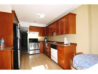 "Photo 10: 23877 133RD Avenue in Maple Ridge: Silver Valley House for sale in ""ROCKRIDGE"" : MLS®# V1107415"
