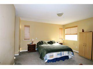 "Photo 7: 23877 133RD Avenue in Maple Ridge: Silver Valley House for sale in ""ROCKRIDGE"" : MLS®# V1107415"