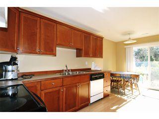 "Photo 11: 23877 133RD Avenue in Maple Ridge: Silver Valley House for sale in ""ROCKRIDGE"" : MLS®# V1107415"