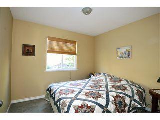 "Photo 8: 23877 133RD Avenue in Maple Ridge: Silver Valley House for sale in ""ROCKRIDGE"" : MLS®# V1107415"