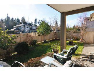 "Photo 14: 23877 133RD Avenue in Maple Ridge: Silver Valley House for sale in ""ROCKRIDGE"" : MLS®# V1107415"