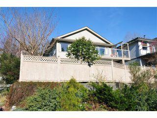 "Photo 16: 23877 133RD Avenue in Maple Ridge: Silver Valley House for sale in ""ROCKRIDGE"" : MLS®# V1107415"