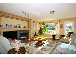 "Photo 2: 23877 133RD Avenue in Maple Ridge: Silver Valley House for sale in ""ROCKRIDGE"" : MLS®# V1107415"
