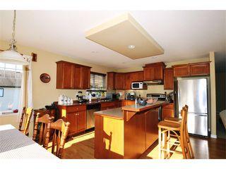 "Photo 4: 23877 133RD Avenue in Maple Ridge: Silver Valley House for sale in ""ROCKRIDGE"" : MLS®# V1107415"