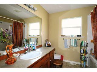 "Photo 9: 23877 133RD Avenue in Maple Ridge: Silver Valley House for sale in ""ROCKRIDGE"" : MLS®# V1107415"