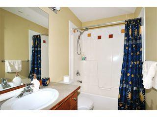 "Photo 12: 23877 133RD Avenue in Maple Ridge: Silver Valley House for sale in ""ROCKRIDGE"" : MLS®# V1107415"