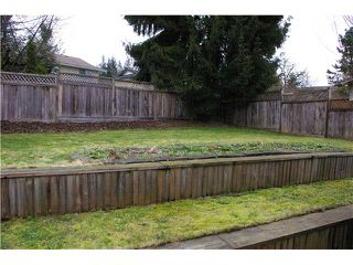 Photo 20: 22105 RIVER Road in Maple Ridge: West Central House for sale : MLS®# V1107707