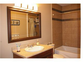 Photo 10: 22105 RIVER Road in Maple Ridge: West Central House for sale : MLS®# V1107707