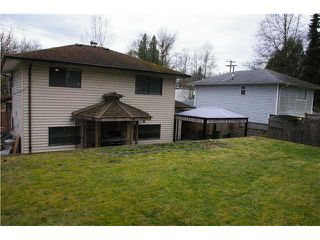 Photo 19: 22105 RIVER Road in Maple Ridge: West Central House for sale : MLS®# V1107707