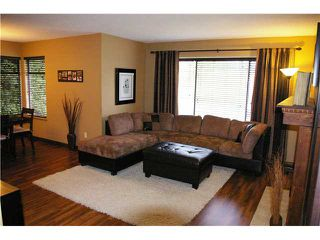 Photo 5: 22105 RIVER Road in Maple Ridge: West Central House for sale : MLS®# V1107707