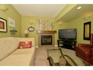 Photo 34: 536 DOUGLAS GLEN Point(e) SE in Calgary: Douglasglen House for sale : MLS®# C4002246