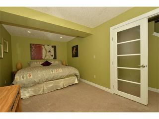 Photo 35: 536 DOUGLAS GLEN Point(e) SE in Calgary: Douglasglen House for sale : MLS®# C4002246