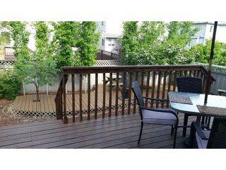 Photo 40: 536 DOUGLAS GLEN Point(e) SE in Calgary: Douglasglen House for sale : MLS®# C4002246