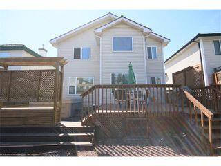 Photo 39: 536 DOUGLAS GLEN Point(e) SE in Calgary: Douglasglen House for sale : MLS®# C4002246