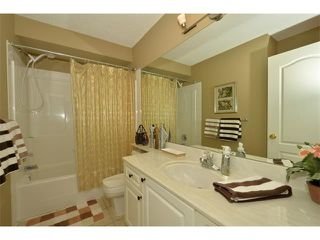 Photo 30: 536 DOUGLAS GLEN Point(e) SE in Calgary: Douglasglen House for sale : MLS®# C4002246