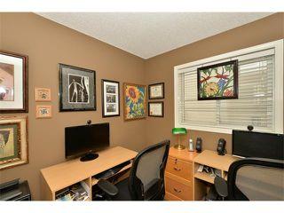 Photo 17: 536 DOUGLAS GLEN Point(e) SE in Calgary: Douglasglen House for sale : MLS®# C4002246