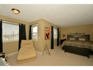 Photo 23: 536 DOUGLAS GLEN Point(e) SE in Calgary: Douglasglen House for sale : MLS®# C4002246