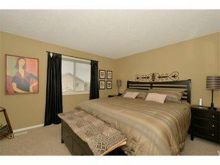 Photo 22: 536 DOUGLAS GLEN Point(e) SE in Calgary: Douglasglen House for sale : MLS®# C4002246