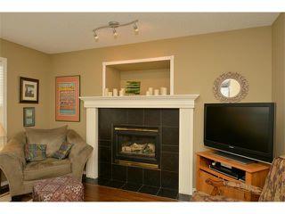 Photo 19: 536 DOUGLAS GLEN Point(e) SE in Calgary: Douglasglen House for sale : MLS®# C4002246