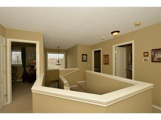 Photo 21: 536 DOUGLAS GLEN Point(e) SE in Calgary: Douglasglen House for sale : MLS®# C4002246