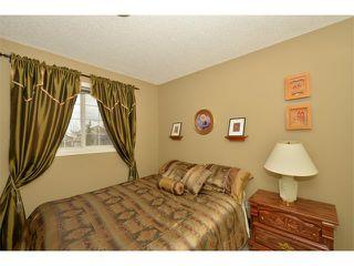 Photo 29: 536 DOUGLAS GLEN Point(e) SE in Calgary: Douglasglen House for sale : MLS®# C4002246
