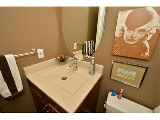 Photo 20: 536 DOUGLAS GLEN Point(e) SE in Calgary: Douglasglen House for sale : MLS®# C4002246