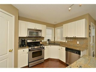 Photo 13: 536 DOUGLAS GLEN Point(e) SE in Calgary: Douglasglen House for sale : MLS®# C4002246