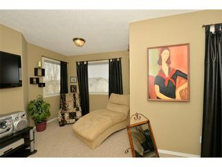 Photo 24: 536 DOUGLAS GLEN Point(e) SE in Calgary: Douglasglen House for sale : MLS®# C4002246