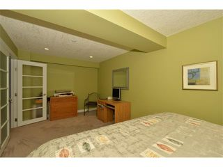 Photo 36: 536 DOUGLAS GLEN Point(e) SE in Calgary: Douglasglen House for sale : MLS®# C4002246