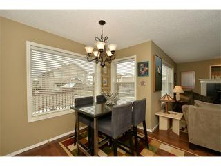 Photo 11: 536 DOUGLAS GLEN Point(e) SE in Calgary: Douglasglen House for sale : MLS®# C4002246
