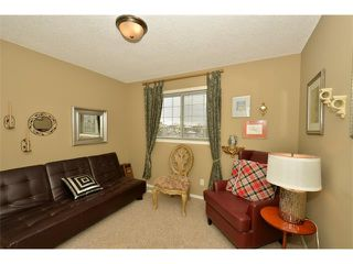 Photo 28: 536 DOUGLAS GLEN Point(e) SE in Calgary: Douglasglen House for sale : MLS®# C4002246