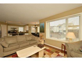 Photo 18: 536 DOUGLAS GLEN Point(e) SE in Calgary: Douglasglen House for sale : MLS®# C4002246