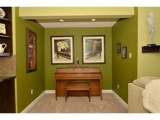 Photo 33: 536 DOUGLAS GLEN Point(e) SE in Calgary: Douglasglen House for sale : MLS®# C4002246