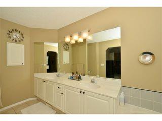 Photo 26: 536 DOUGLAS GLEN Point(e) SE in Calgary: Douglasglen House for sale : MLS®# C4002246