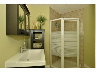 Photo 37: 536 DOUGLAS GLEN Point(e) SE in Calgary: Douglasglen House for sale : MLS®# C4002246