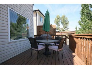 Photo 41: 536 DOUGLAS GLEN Point(e) SE in Calgary: Douglasglen House for sale : MLS®# C4002246