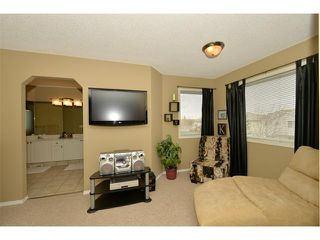 Photo 25: 536 DOUGLAS GLEN Point(e) SE in Calgary: Douglasglen House for sale : MLS®# C4002246