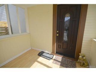 Photo 19: Home Street in Winnipeg: Residential for sale : MLS®# 1507698
