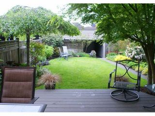 Photo 19: 327 E 11TH Street in North Vancouver: Central Lonsdale House 1/2 Duplex for sale : MLS®# V1119339