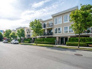 "Photo 19: 222 678 W 7TH Avenue in Vancouver: Fairview VW Condo for sale in ""LIBERTE"" (Vancouver West)  : MLS®# V1126235"