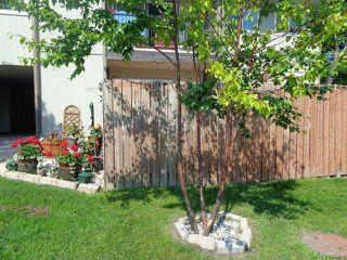 Photo 2: 526 Kenaston Boulevard in WINNIPEG: River Heights / Tuxedo / Linden Woods Condominium for sale (South Winnipeg)  : MLS®# 1516192