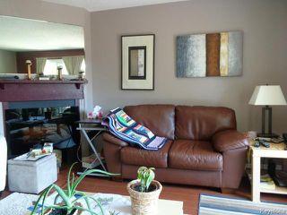 Photo 5: 526 Kenaston Boulevard in WINNIPEG: River Heights / Tuxedo / Linden Woods Condominium for sale (South Winnipeg)  : MLS®# 1516192