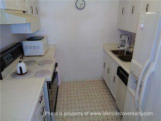 Photo 5: Unit 3 51 Laguna Parkway in Ramara: Rural Ramara Condo for sale : MLS®# X3263776