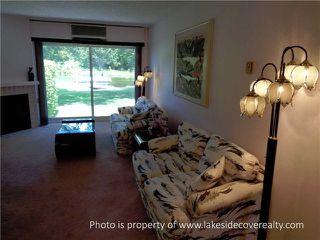 Photo 19: Unit 3 51 Laguna Parkway in Ramara: Rural Ramara Condo for sale : MLS®# X3263776