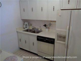 Photo 6: Unit 3 51 Laguna Parkway in Ramara: Rural Ramara Condo for sale : MLS®# X3263776